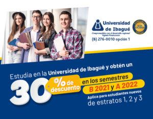 Matriculas_abiertas